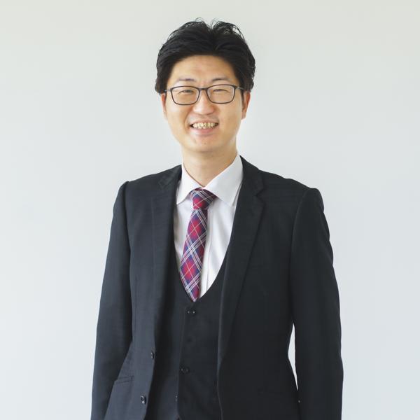 島田 尚徳