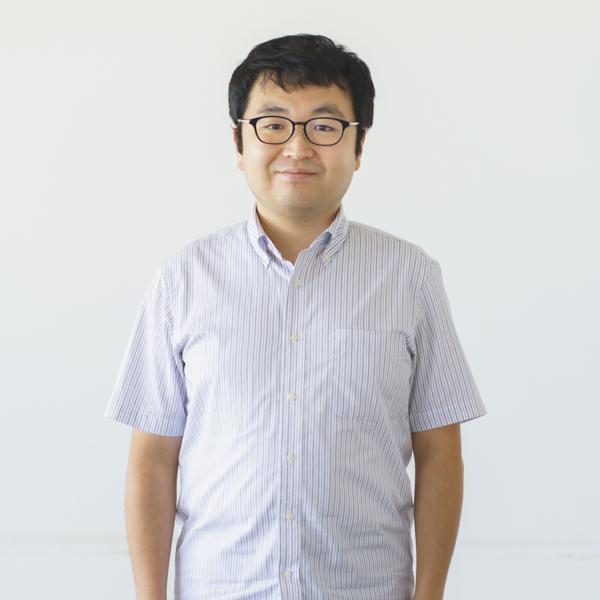 津川 修一